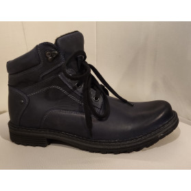 Boots Abis