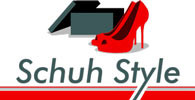Schuh-Style